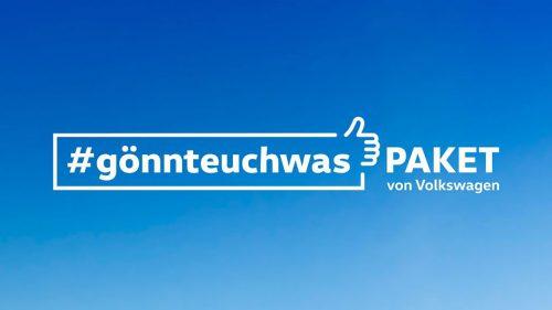ACTIVE-goennteuchwas-showrooms-500x281